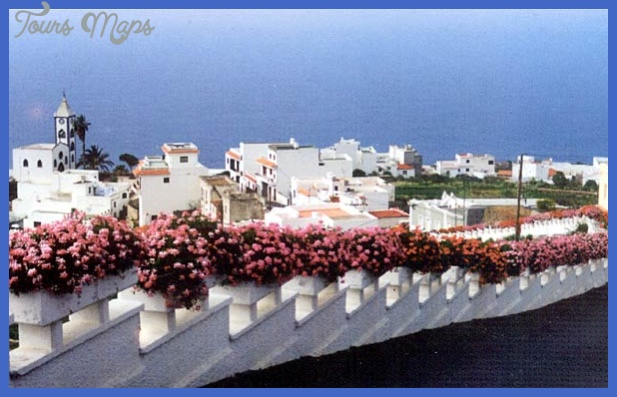 La-Guancha-Tenerife