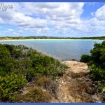 "La Playuela / ""Playa Sucia"" – The most breathtaking beach ..."