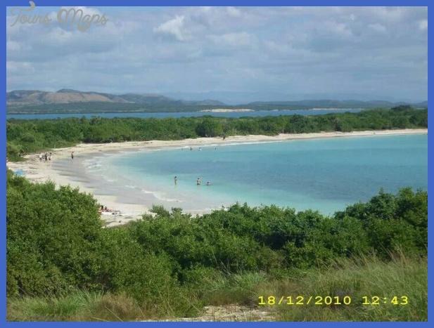 La Playuela Beach at Cabo Rojo, P.R. | P.R. Tourism! | Pinterest
