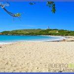 La Playuela Beach in Cabo Rojo, Puerto Rico. See more at: www ...