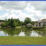 lake auburn 11 150x150 Lake Auburn