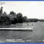 lake auburn 16 150x150 Lake Auburn