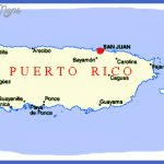 Spanish language schools and language immersion in Puerto Rico