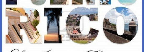 ... for this image include: Island, paradise, puerto rico and puertorican