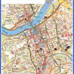 Linz City Map - Linz Austria • mappery
