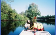 Panoramio - Photo of little ossipee river maine