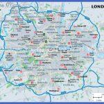 london map 3 150x150 LONDON MAP