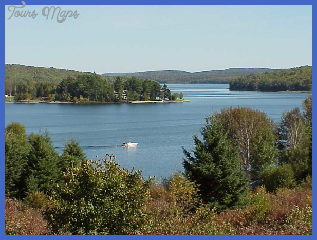 ... nahmakanta. Log cabin rentals by owners. Best Fishing Spots in Maine
