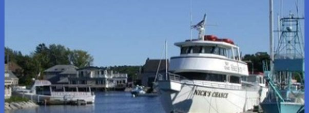 Summer Vacation Spots in New England - Places To Visit, Things To Do ...