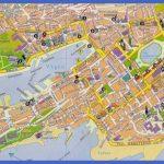 map of bergen 3 150x150 Map of Bergen