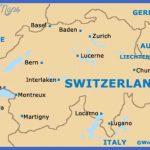 map of berne switzerland 12 150x150 Map of Berne Switzerland