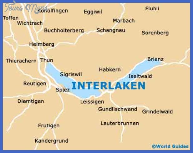... Events and Festivals in 2014 / 2015: Interlaken, Berne, Switzerland
