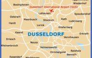 Dusseldorf Art Galleries: Dusseldorf, North Rhine-Westphalia, Germany