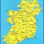Map of Ireland (Width: 1911 Height: 2178 Filesize: 372k) New image ...