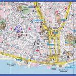 Lisbon-Map-Central.jpg