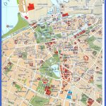 map of malmo sweden 0 150x150 Map of Malmo Sweden