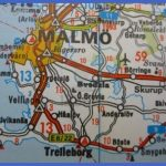 map of malmo sweden 1 150x150 Map of Malmo Sweden