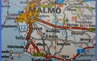4998400-europe-in-seven-days-map-of-malmo-sweden.jpg