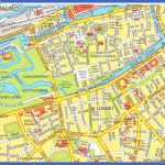 map of malmo sweden 2 150x150 Map of Malmo Sweden