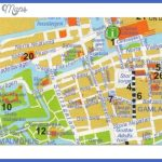 map of malmo sweden 3 150x150 Map of Malmo Sweden