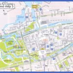 map of malmo sweden 6 150x150 Map of Malmo Sweden