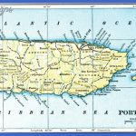 File:1903 map of Porto Rico (Puerto Rico).jpg - Wikimedia Commons