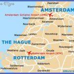 map of rotterdam 14 150x150 Map of Rotterdam