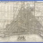 map of rotterdam 5 150x150 Map of Rotterdam