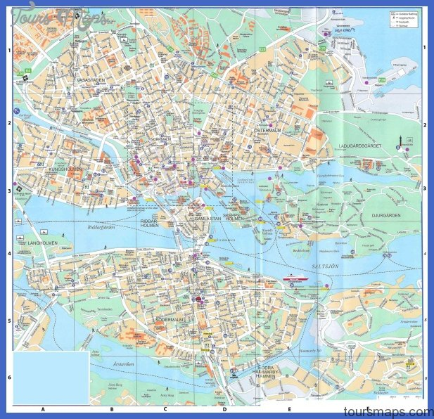 large_detailed_road_map_of_stockholm_city_center_with_buildings_for ...