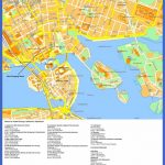 ... map of Stockholm by clicking on the map or via this link: Open the map