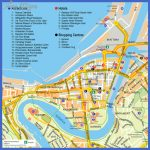map of trondheim 0 150x150 Map of Trondheim