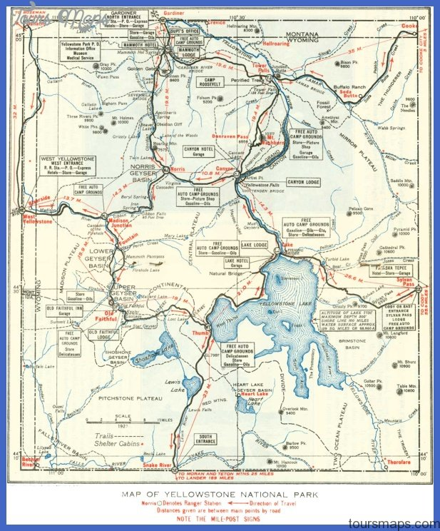 map of yellowstone attractions Archives - ToursMaps.com ® Yellowstone Map Of Attractions on map of grand teton attractions, map of yosemite national park attractions, top 10 yellowstone attractions, yellowstone mammoth hot springs attractions, map of washington attractions, map of san francisco attractions, map of yellow stone national park, yellowstone main attractions, map of florida attractions, map of the black hills attractions, map of glacier national park, map of death valley attractions, map of grand teton national park, map of forest park queens ny, map of cheyenne attractions, map of chicago attractions, map of seattle waterfront attractions, map of hollywood boulevard attractions, yellowstone park attractions, map of santa fe attractions,