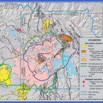 map of yellowstone 4 150x150 Map of Yellowstone