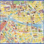Zurich Map - Zurich Maps Switzerland - City Street Map