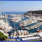 2010 Monaco Yacht Show - © Pierre Pettavino - Super Yachts at the ...