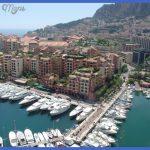 monaco 12 150x150 Monaco