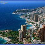 monaco 13 150x150 Monaco