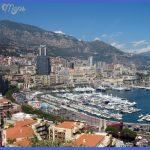 monaco 4 150x150 Monaco