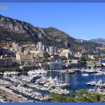 ... purposes, the Wards of Monaco are further subdivided into 178