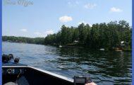 Mousam Lake, Maine
