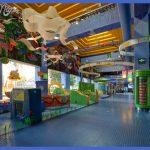 Papalote Museo del Niño : Museos México : Sistema de Información ...