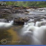 nezinscot river 0 150x150 Nezinscot River