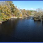 nezinscot river 1 150x150 Nezinscot River
