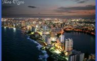 Nightlife Condado PR | Puerto Rico - Places I've Lived | Pinterest