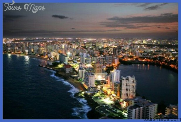 Nightlife Condado PR | Puerto Rico - Places I've Lived | Pinterest