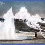 norris geyser basin in the history of yellowstone 11 150x150 Norris Geyser Basin in the History of Yellowstone