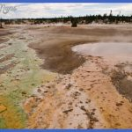norris geyser basin in the history of yellowstone 2 150x150 Norris Geyser Basin in the History of Yellowstone