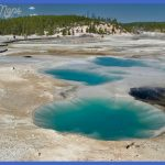 norris geyser basin in the history of yellowstone 3 150x150 Norris Geyser Basin in the History of Yellowstone