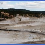 norris geyser basin in the history of yellowstone 5 150x150 Norris Geyser Basin in the History of Yellowstone