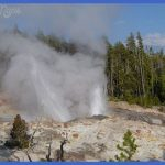 norris geyser basin in the history of yellowstone 6 150x150 Norris Geyser Basin in the History of Yellowstone